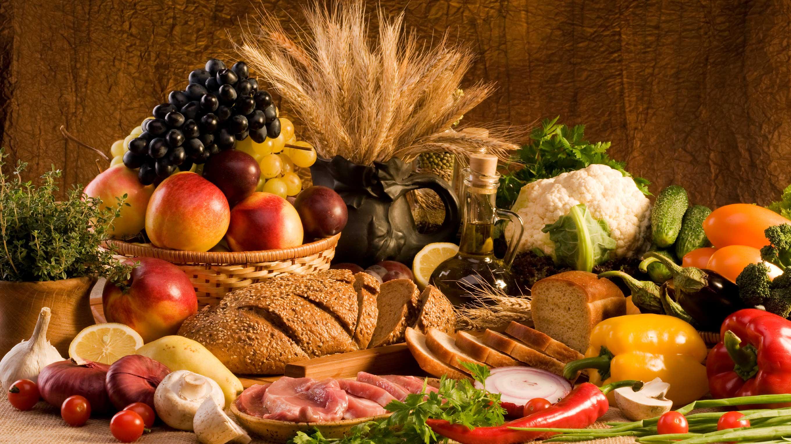 nutritious-food-285x160.jpg