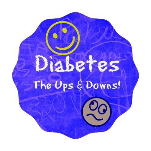 Diabetes-The Ups and Downs